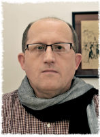 Wojciech Koć - Sadhu Bhavan