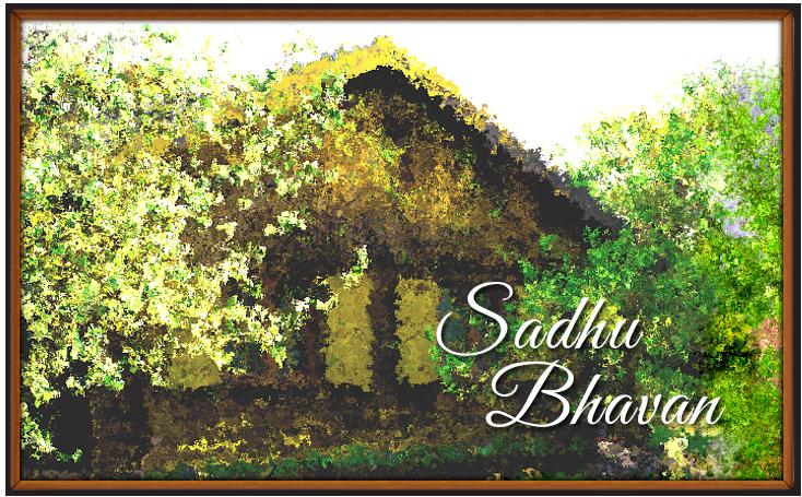 Kontakt | Sadhu Bhavan - wypoczynek dla ciała i ducha