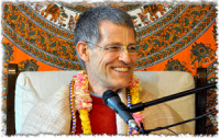 Seminaria w Sadhu Bhavan