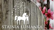 Stajnia Łubianka
